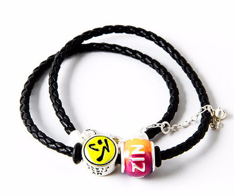 Official ZIN Bracelet