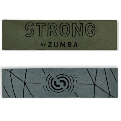 Rep After Rep Fitness Towels 2 PK