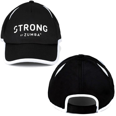 Squat Sync Sweat Hat