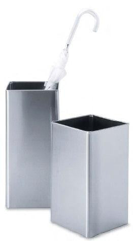 Angolo umbrella stand which is 50cm high