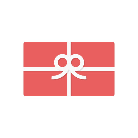 Gift vouchers Post Industrial Design