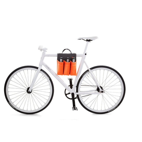 bike 6 pack holder