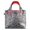 Loqi shopping bags