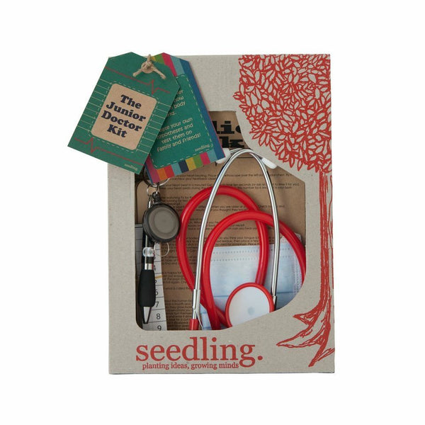 kids-doctor-kit-seedling