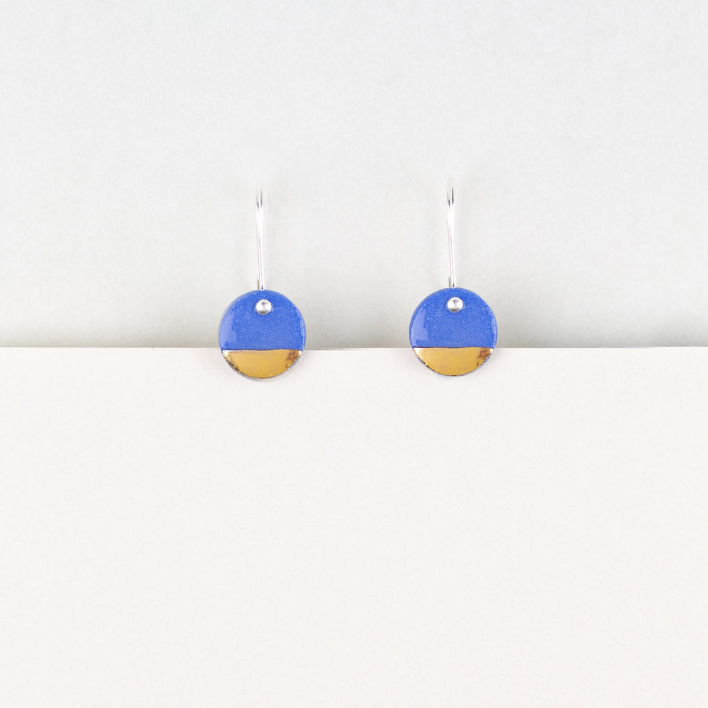 Erin Lightfoot earrings