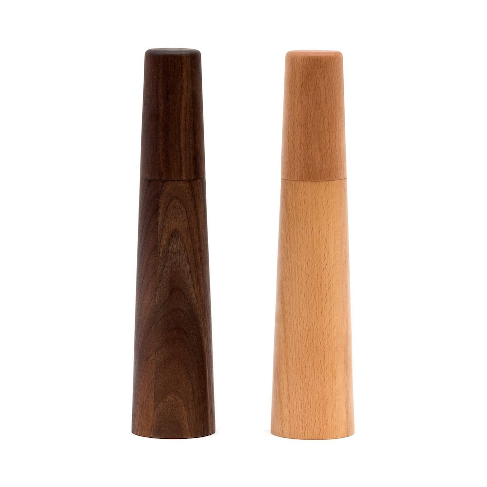Salt & Pepper Mills Large