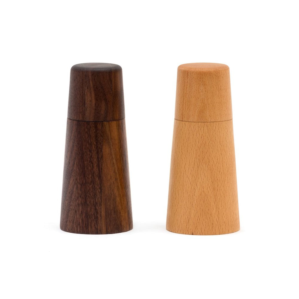 Salt & Pepper Mills Small