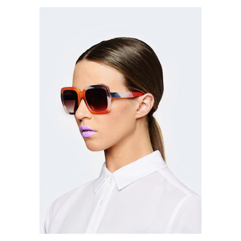 Sunglasses- Le Brera