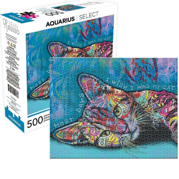 dean-russo-cat-jigsaw-puzzle