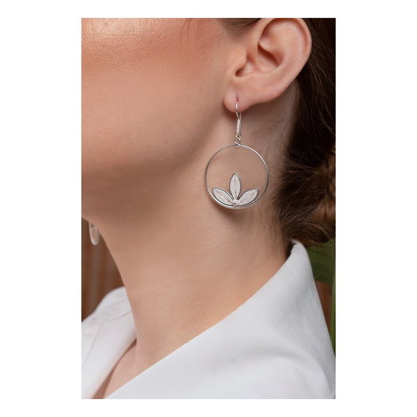 Amistad Earrings