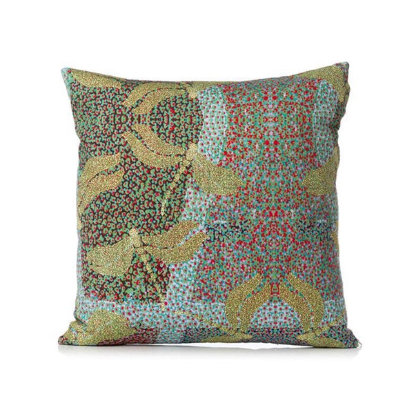 Cushion Cover - Sheryl Burchill