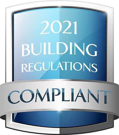 2021 Building Regulations For Changing Places Facilities Have Been Updated