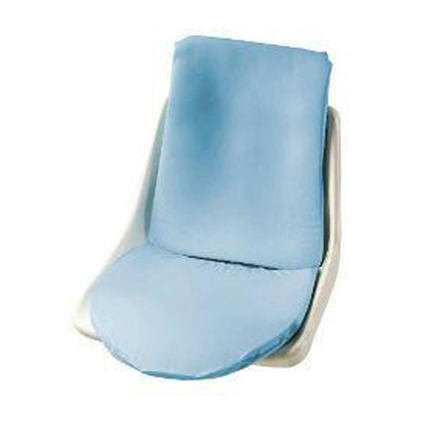 CC87 Chair cushion