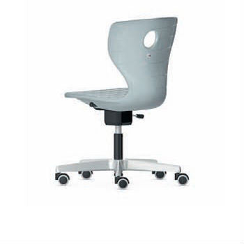 PantoMove-Lupo Swivel Chair