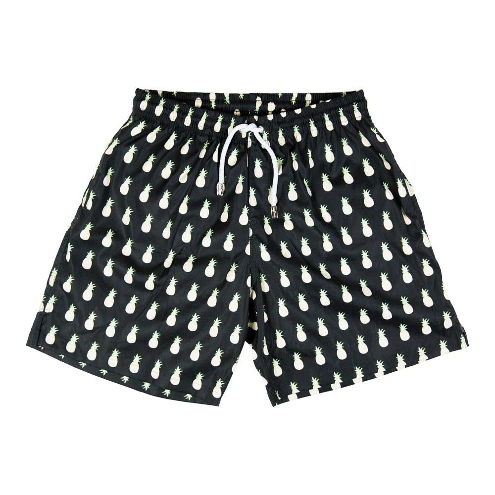 The The Napple Swim Trunks travel product recommended by Perry Betts on Lifney.