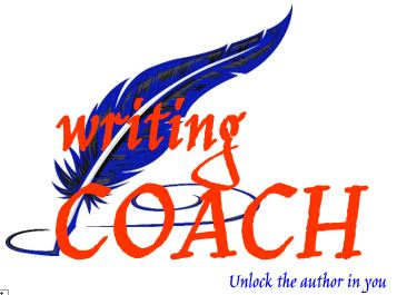 Coaching Program for budding Writers