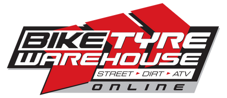 www.biketyrewarehouse.co.za