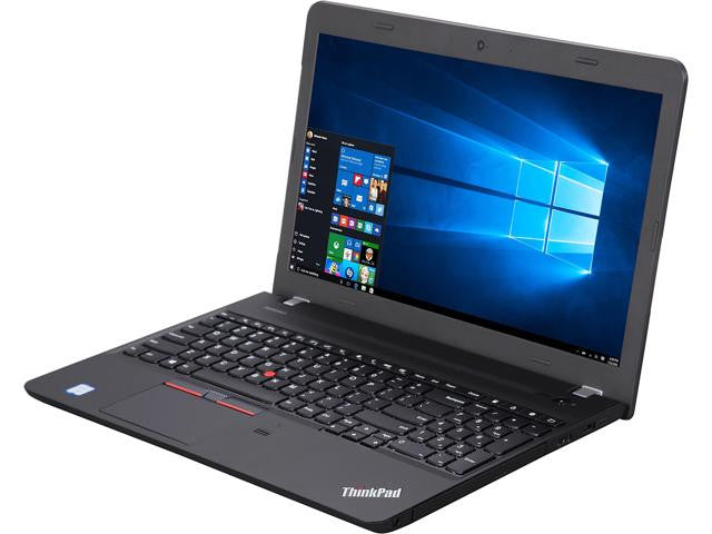 Lenovo ThinkPad E560 i5