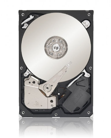 Seagate Barracuda 500 GB HDD 3.5 inch