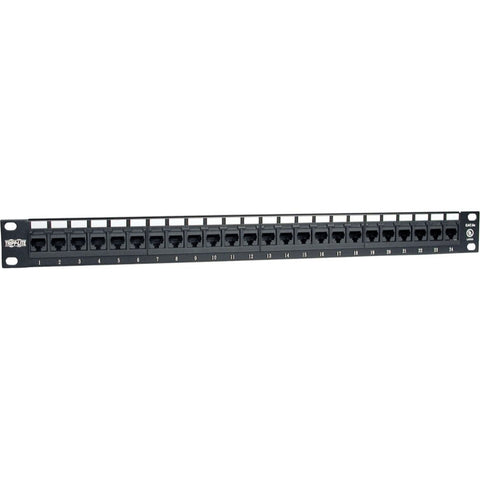 Tripp Lite N252-024 Patch Panel