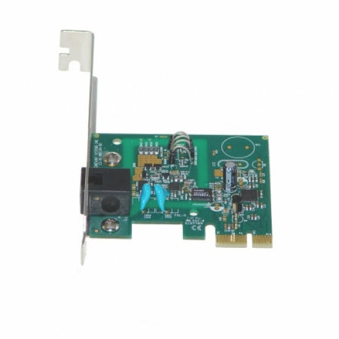 HIRO V92 56K Internal PCI-E Modem