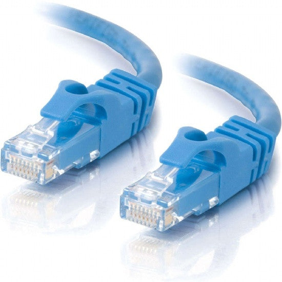 CAT6 Cable 15 ft
