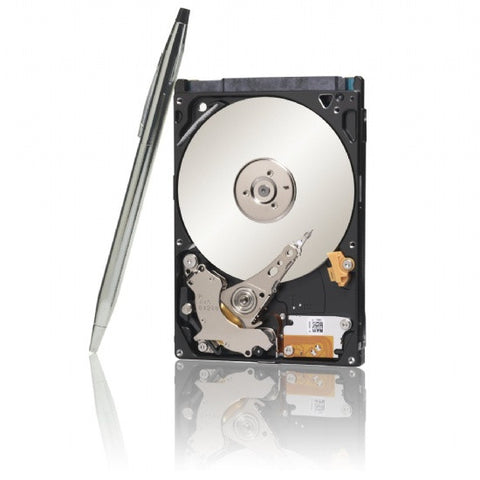 Seagate Momentus Laptop Notebook HDD 1TB