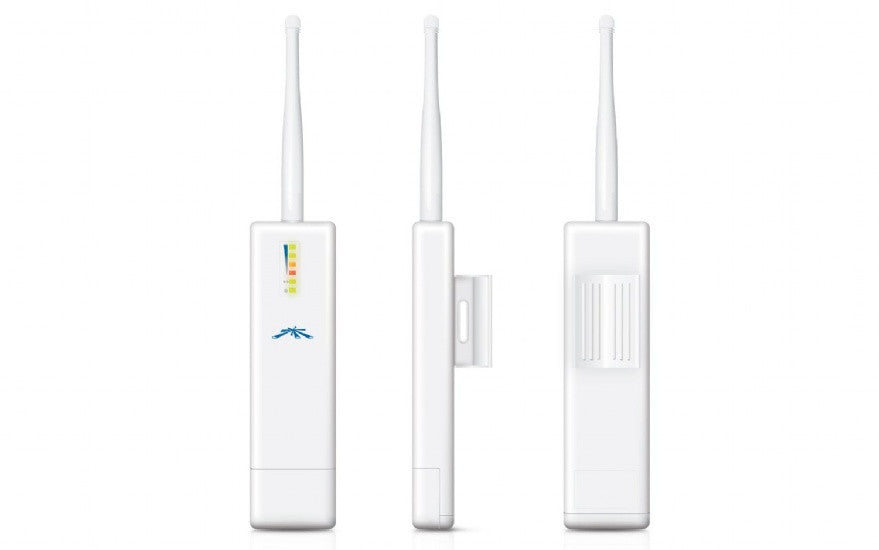 Ubiquiti PicoStation High Power Access Point