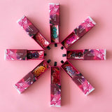 RO-ER-RIBBON-FLOWER-STUDS-ALL-COLOURS-IN-BOX.jpg