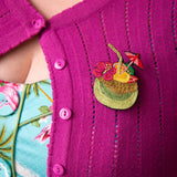 RO20119BR-ALOHA-BROOCH-ON-SABRINA.jpg