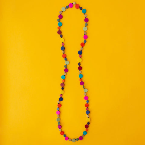 RO2091NK-MULTI-LONG-NECKLACE-YELLOW-BACKGROUND.jpg
