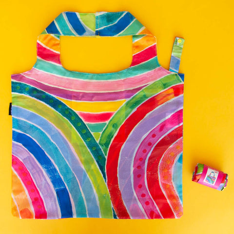 RO2098BAG-MULTI-LORDY-DORDIE-RAINBOW-SHOPPER-BAG-FLAT-LAY-YELLOW-BACKGROUND.jpg