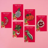 RO20BR-DELICATES-FOOD-BROOCHES-ON-CARDS-3.jpg
