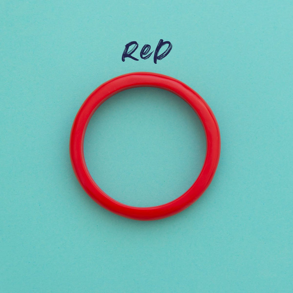 red-everyday-single-bangle.jpg