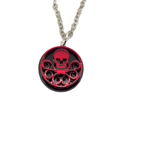 Hydra Necklace