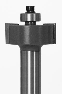 Rabbeting Router Bits Woodline Usa