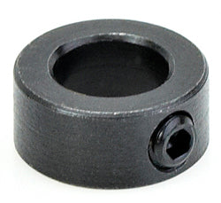 541.001.00  Stop Collar for 1/4″ Shank