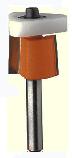 Laminate Trim 3 In 1 Router Bits Woodline Usa