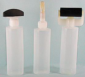 3 HEAD GLUE APPLICATOR SET