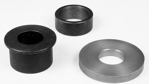 T BUSHINGS, SLEEVES & COLLARS