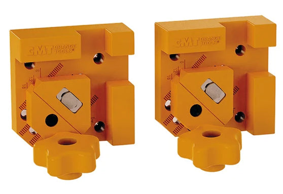 CFC-002 ADJUSTABLE CORNER FRAME CLAMPS