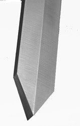 DIAMOND PARTING TOOL