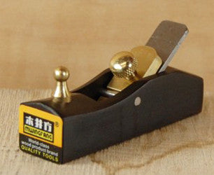 EP55 Miniature Polishing Plane 7/8″ x 3-1/4″ x 1-1/2″