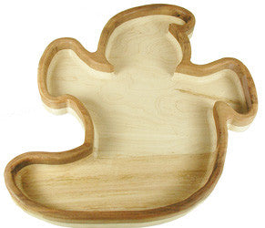 GHOST BOWL TEMPLATE