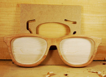 SUNGLASSES BOWL TEMPLATE