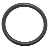 'O' Ring for Route-R-Joint™ Bushings
