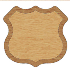 Route Bowl Template