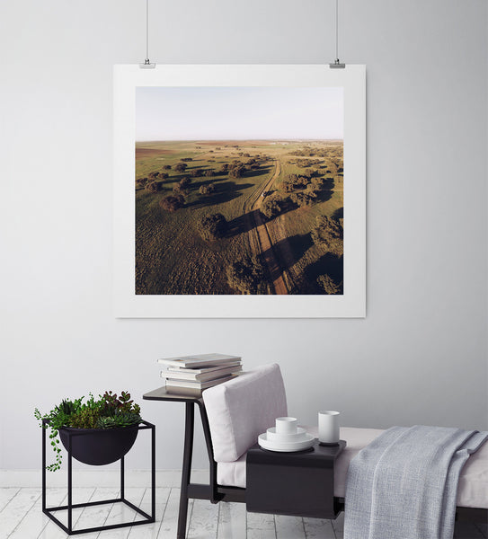 Alentejo - Art Prints by Post Collective - 3