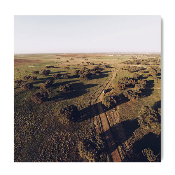 Alentejo - Art Prints by Post Collective - 1