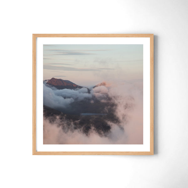 Ben More Coigach - Art Prints by Post Collective - 3